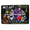 profesional de nuevo mágico juguetes trucos de magia magia conjunto kit
