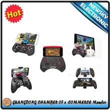 Precio de fabricante de pg 9017/9023/9025/9028 joystick juego