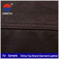 dongtai material para hacer de zapatos fabricados en china