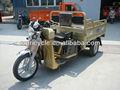 triciclo con discapacidad adlut triciclo de tres ruedas scooter