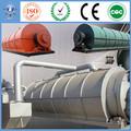 2014 novos pneus inservíveis trituração de pneus máquina de desenho específico da máquina de reciclagem