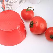 mozzarella cortadora y máquina de cortar el tomate, mini máquina de cortar cuchillo, maestro perfecta máquina de cortar