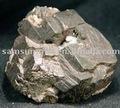 venta de magnetita mineral de hierro multas