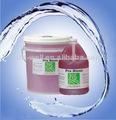 Detergente para lavavajillas, líquido lavavajillas detergente en china, detergente para lavavajillas concentrado