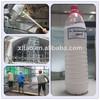 /p-detail/emulsi%C3%B3n-de-poliacrilamida-anonic-como-agente-espesante-300003562320.html