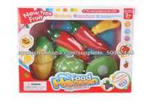 Juguetes de Fruta