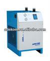 14 m3/min Secadores Refrigerados para Aire Comprimido