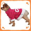 De moda más nuevos patrones ropa para perros