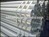 /p-detail/304-tuyaux-en-acier-inoxydable-500003365320.html
