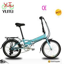 ciclomotores dobramento chinês,barato kit bicicleta elétrica com bateria,bicicletas de exercício elétricos