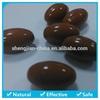 /p-detail/bio-productos-de-polen-de-abeja-c%C3%A1psula-300004048320.html