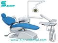 sillas dentales / instrumentos quirúrgicos / fabricante de equipos médicos