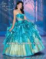 quinceañera 2014 vestidos con falda desmontable
