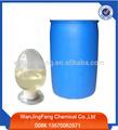 plastificante líquido de color blanco puro de parafina clorada 52