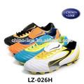zapatos de fútbol sala serie caliente de la venta de formación 2015