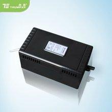 Tcb-134 pequeno gerador de ozônio esterilizador de água com bomba de ar para a máquina de lavar roupa/spa/hottub