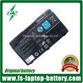 100% Genuine CFF2H batería original de Dell Inspiron M301 N301 N301Z baterías de portátiles M301Z