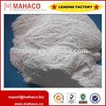 La fábrica de china de calidad del hight de soda ash luz 99.2% na2co3 carbonato de sodio
