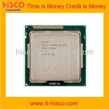 E3-1230 intel xeon procesador