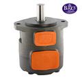 Blince SQP3 series toma de fuerza de la bomba de aceite/bombas SQP