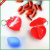 /p-detail/caja-de-pastillas-de-pl%C3%A1stico-en-forma-de-coraz%C3%B3n-300000345520.html