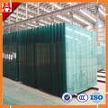 fábricas de vidrio flotado en china