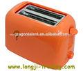 tostador eléctrico para uso en el hogar