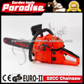 Baratos 5200 motosierra/sierra cadena para la venta