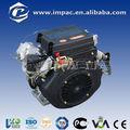 r2v840 2 cilindro de los motores diesel