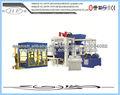 QT4-15D precio de la máquina de bloques de hormigón