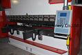 máquina cuadrada dobladora de tubo wc67y/k 40/2000