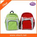 Mochila de fabricantes de china, venta al por mayor de la escuela mochilas, mochilas escolares baratos