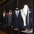 traje para hombre a medida de venta al por mayor