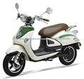 La cee 3kw bicicleta eléctrica/ciclomotor, ugbest e scooter