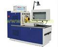 La calibración de diagnóstico xbd-619s herramientas especialmente diseñado para bombas de inyección diesel