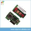 Productos calientes! Restablecer tóner chip del cartucho para samsung ml 2160