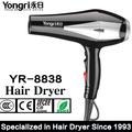 hair dryer professional, secador de pelo