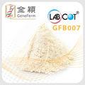 LABCOT GFB007 dieta de adelgazamiento probiótico