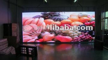 2014 shanghai El despliegue de señal llevada de interior