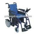 Tm-ew-017 power cadeira de rodas elevador usado cadeiras de rodas motorizadas