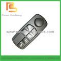 switch combinação a0035454713 para caminhão mercedes benz peças