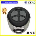 mando a distancia,aprender del mando a distancia YET1020