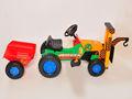 de conducción nueva coches niños juguete 617