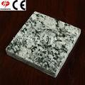 Piso em granito chinês com tamanhos diferentes