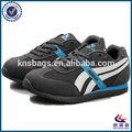 cómodo de los clásicos de asia deporte shoess