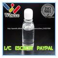 Pureza 99% de cloruro de dimetilcarbamoilo 79-44-7