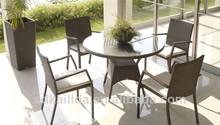 Caliente la venta de muebles de jardín gt-tc02 polonia
