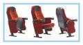 El diseño simple de cine de foshan muebles mp-17