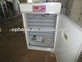 Ops-1232 huevo automática incubadoras para huevos de pavo