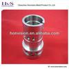 /p-detail/fabricante-oem-de-alta-precisi%C3%B3n-del-cnc-de-la-m%C3%A1quina-de-fresado-parte-300002958820.html